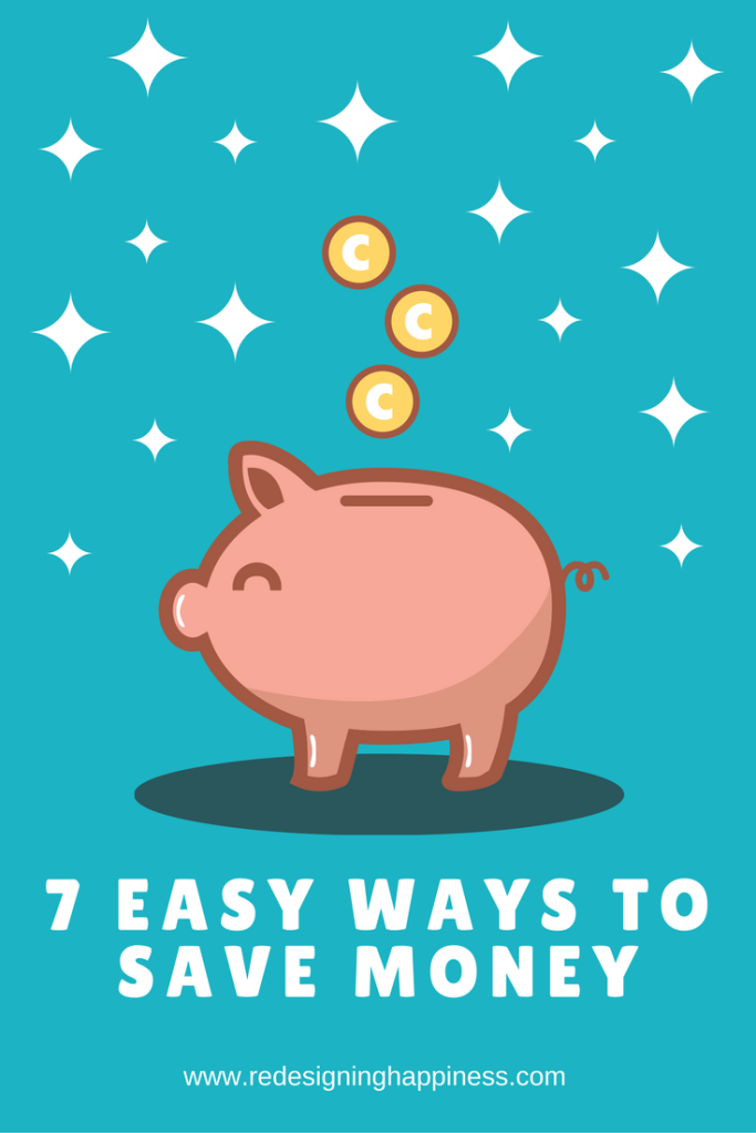 Ways To Read Tarot Cards: 7 Easy Ways To Save Money