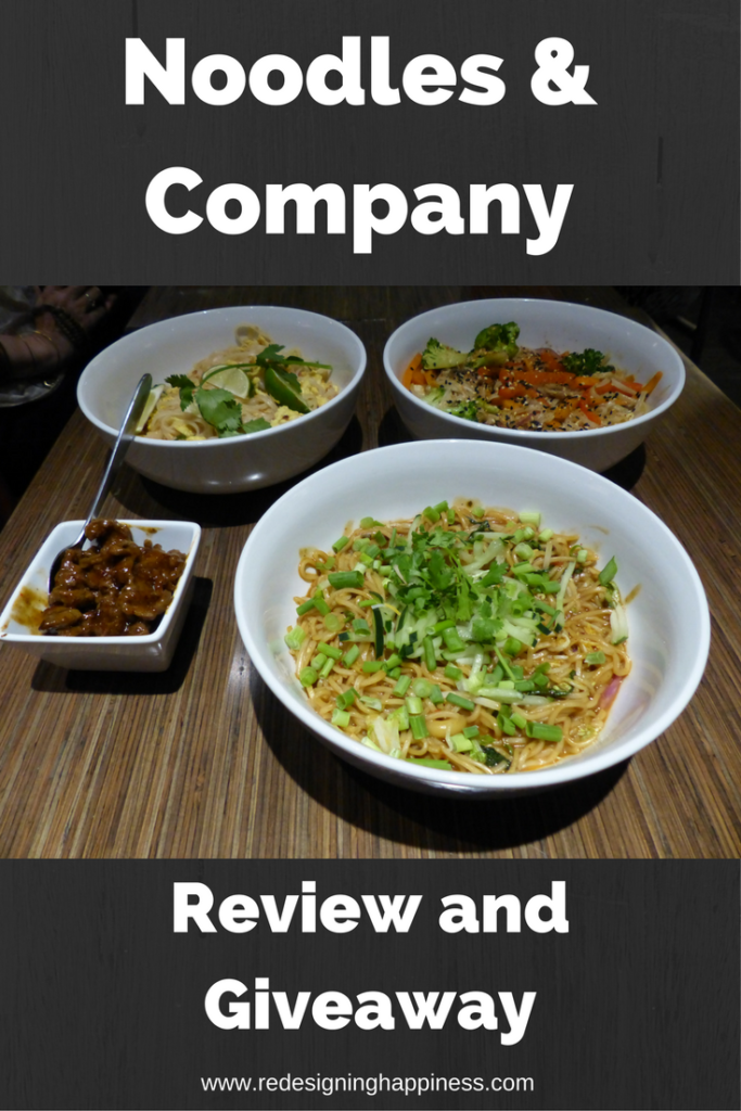 review of noodles and company Noodle company  the last thing when there is nothing at home to eat is a pack of noodles and its commercial makes one crave for it any way  rate & review .